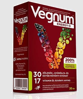traumeel gél visszér)