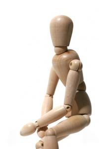 A lábdagadás kialakulásának megelőzése