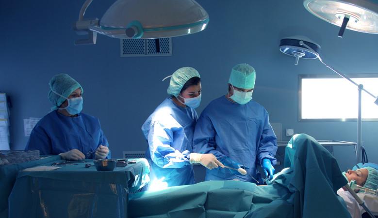 hogy a sebész hogyan kezeli a visszérbetegségeket)