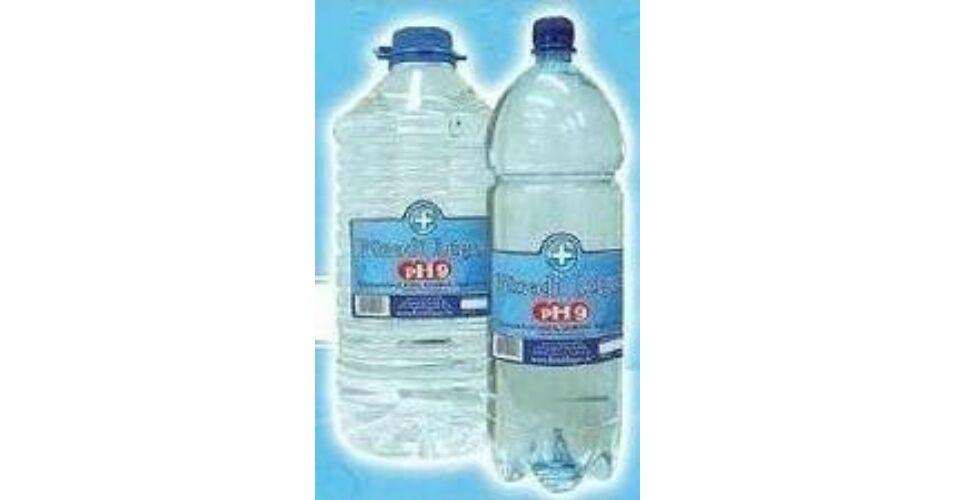Ivóvíz visszér. Visszér- és balettórák