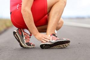 Az ortopédiai segédeszközök osztályozása és alkalmazási területei