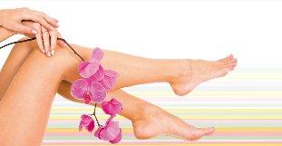 kirakodási gyakorlatok a visszeres lábak számára