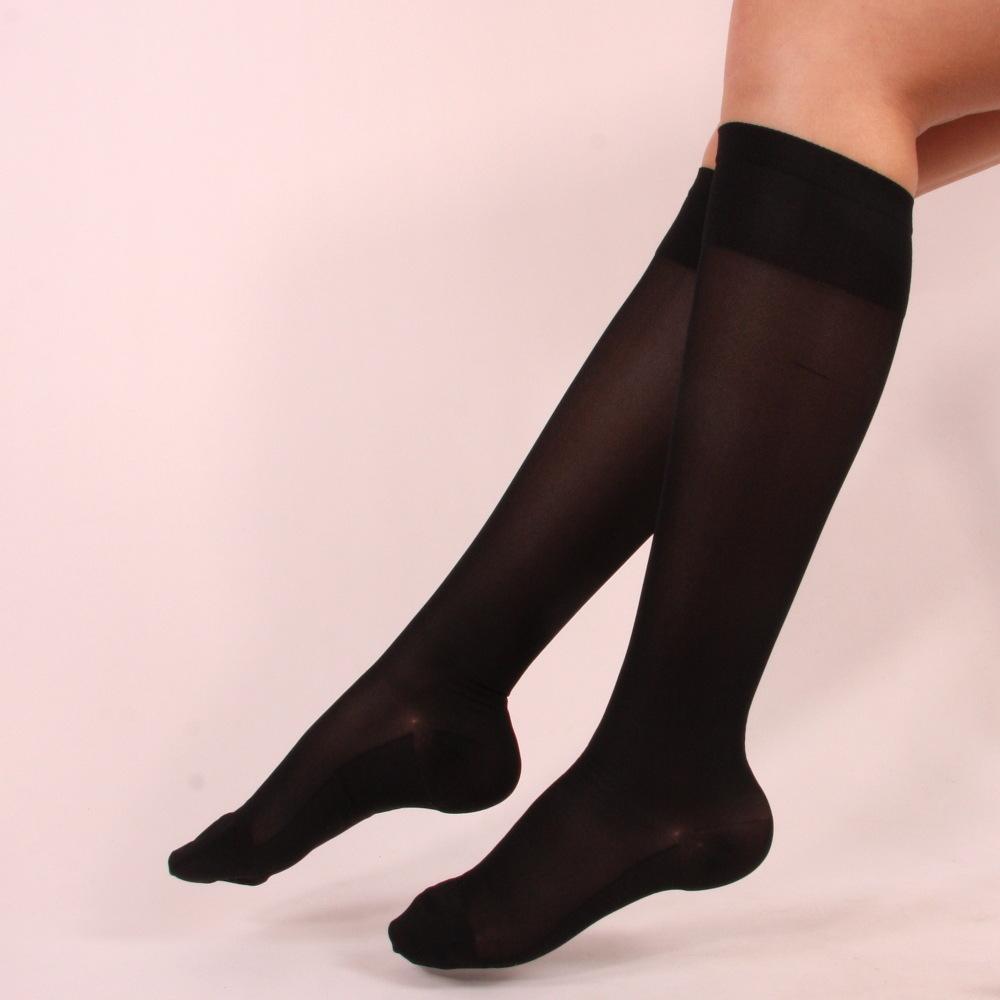 dekongesztánsok visszeres lábakra