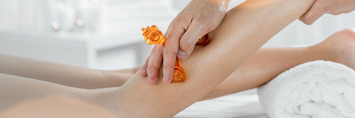 hogyan lehet csökkenteni a visszér okozta fájdalmat