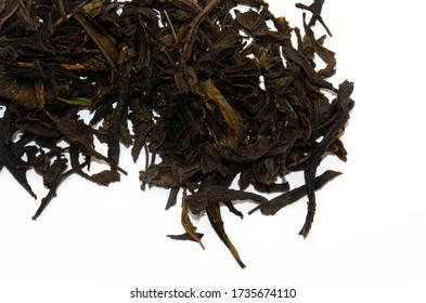 Koporye tea visszér)