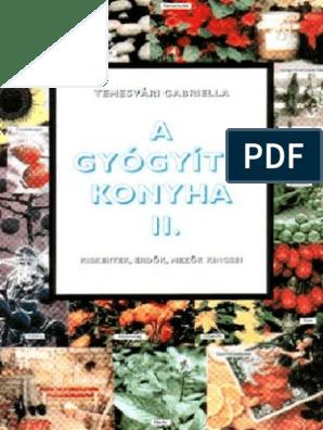 ihat csipkebogyó húsleves visszér)