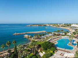 ciprus visszérről vélemények)