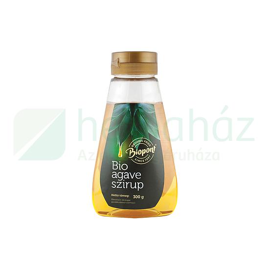 agave visszér ellen