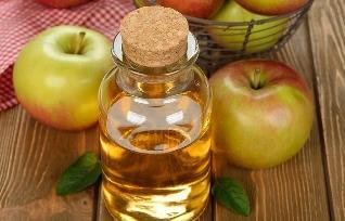 almaecet visszér káros ecetes pakolás visszér