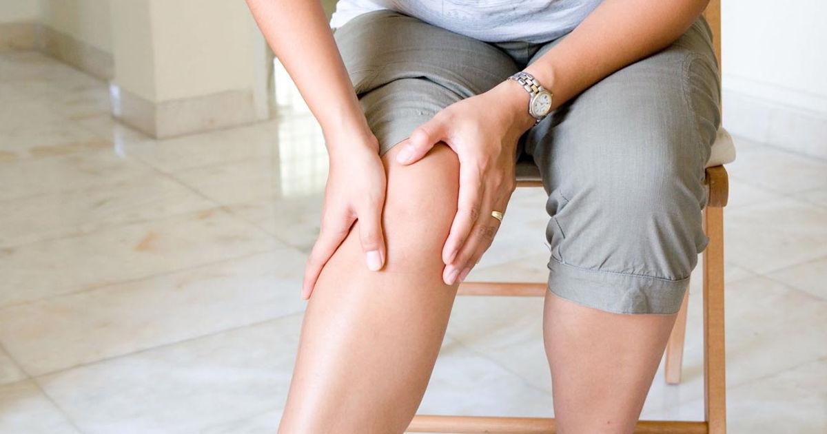 a varikózis megelőzése a lábon