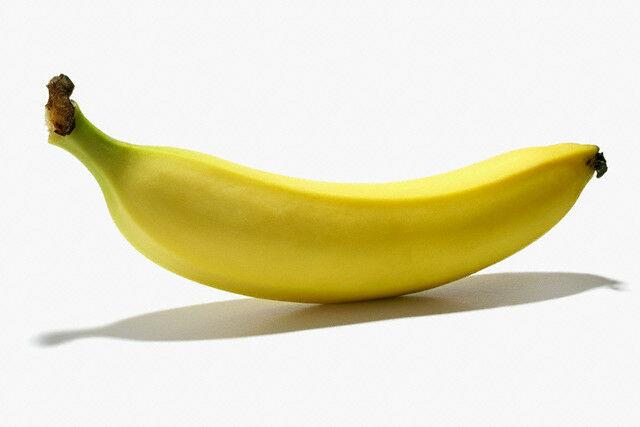 Visszérakadémia A visszeres banán ártalma
