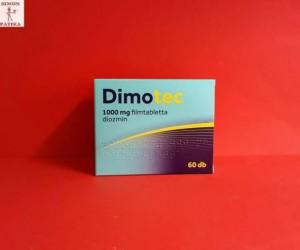 vényköteles tabletták visszér ellen