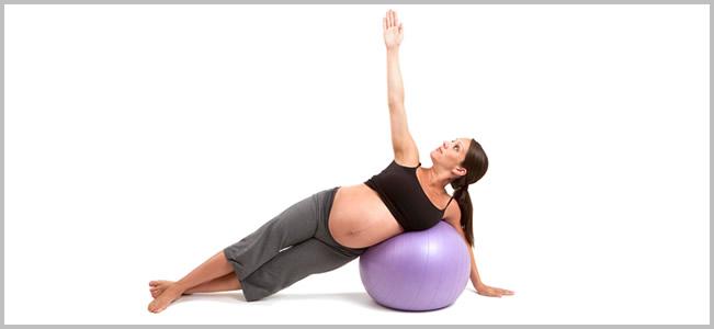 Terhesség – Nagy teher az ereknek - Rossmann
