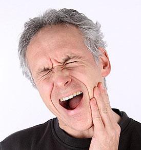 a borjúizmok varikózisának okai