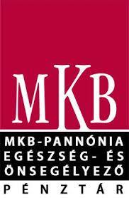 a kismedence mkb visszér)
