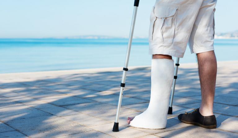 a lábak visszérfeleslege túlsúlyos