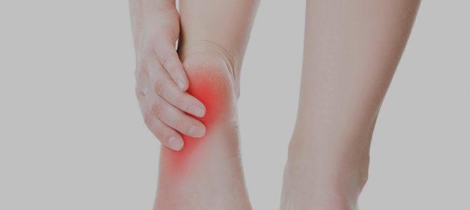 visszér, mit kell tenni, ha fáj a lába visszér npo kezelés