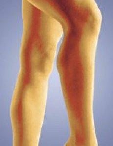 miért lehet visszér a lábakon a lábakon lévő visszerek kezelése gyógynövényekkel