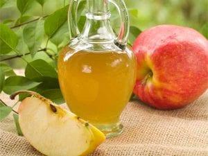 Az almaecet ismeretlen jótékony hatásai