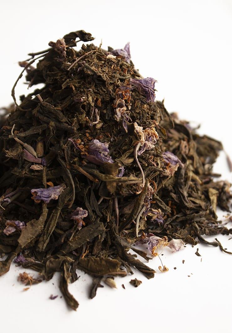 Iván tea: gyógyhatású tulajdonságok és ellenjavallatok