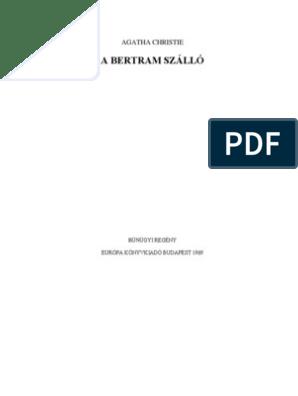endometrium hyperplasia visszeres kezeléssel)