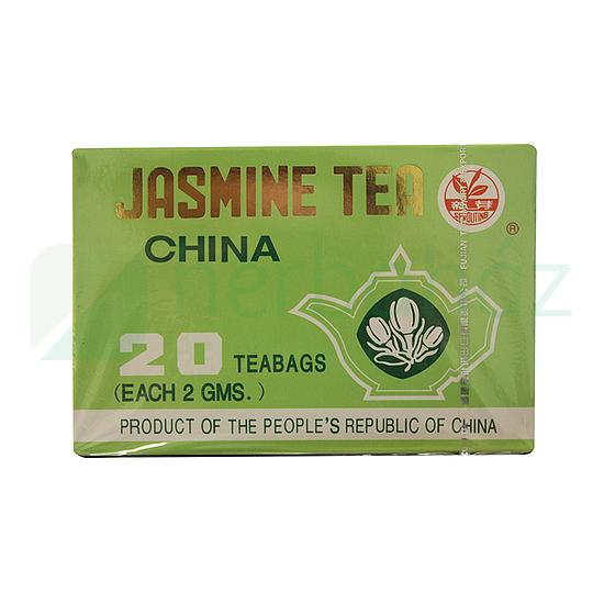 Zöld, fekete tea: mikor? - Fogyókúra   Femina