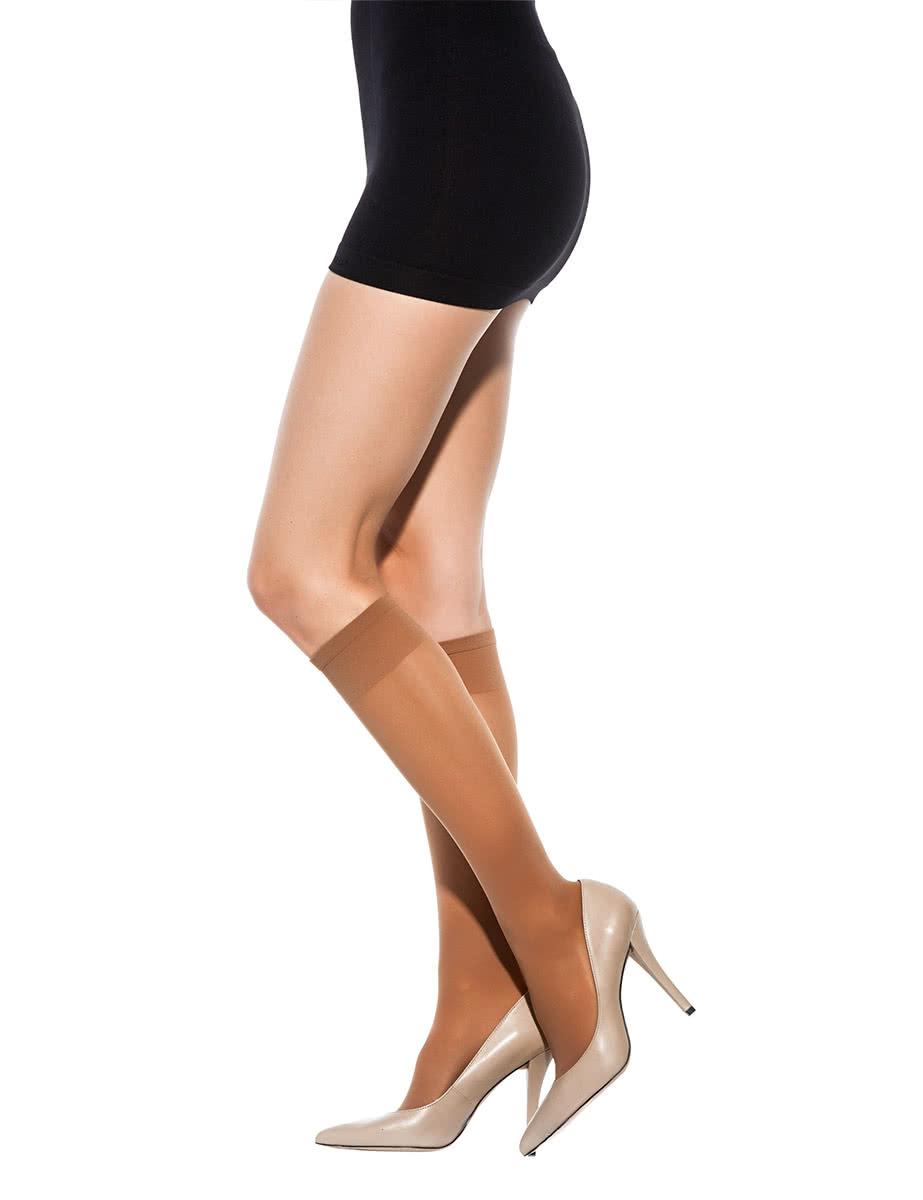 kompressziós nadrágok visszeres nőknek