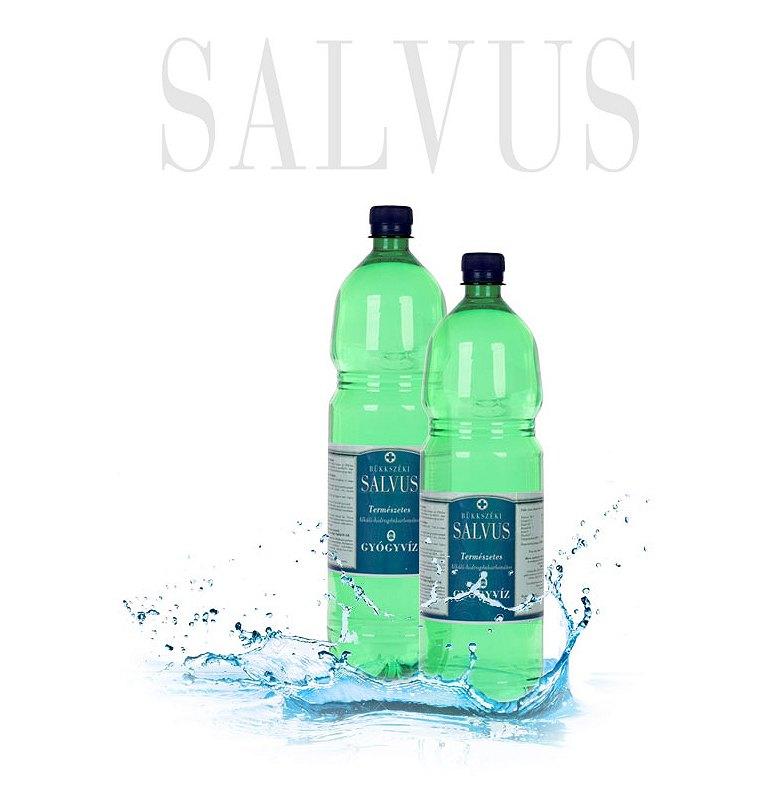 hogyan lehet visszérgyógyítani vízzel)