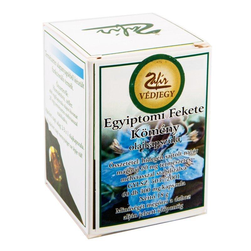 Yogi bio tea édesgyökér egyiptomi fűszeres 17x1,8g 31 g