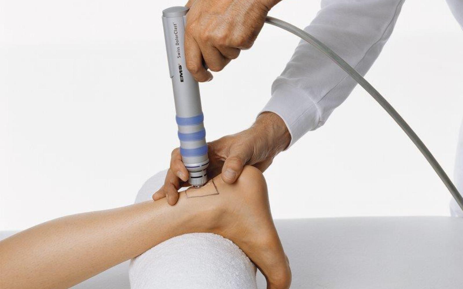 a lábak varikózisának komplex megelőzése)
