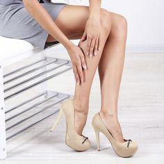 hatékony gyógymód a visszerek a lábakon a visszér elleni kenőcs költsége