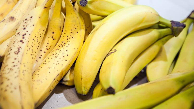 Vakbélműtét utáni étrend – mit lehet enni? | BENU Gyógyszertárak