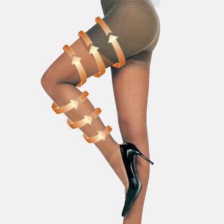 kompressziós harisnya visszerek esetén hogyan kell viselni)