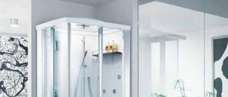 kontraszt zuhany káros varikózis