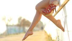 hogyan kezelhető a visszér? hogy a lábakon lévő visszéreket lézerrel kezelik