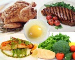 milyen ételek megakadályozzák a visszérgyulladást