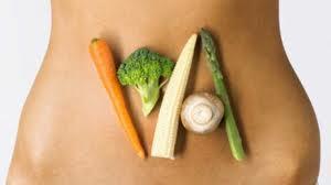nyers étel diéta visszér kezelés visszér Asztrakhan
