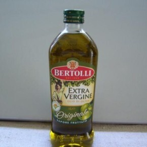 olívaolaj a visszér előnyei)