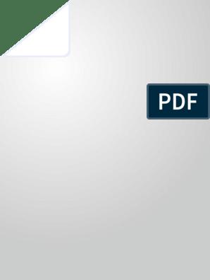 su jok az alsó végtagok varikózisával)