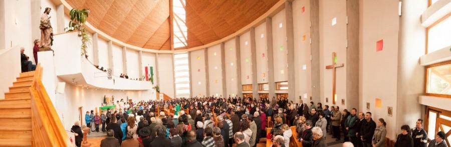 visszér a templomban fotó a nemi szervek visszéréről