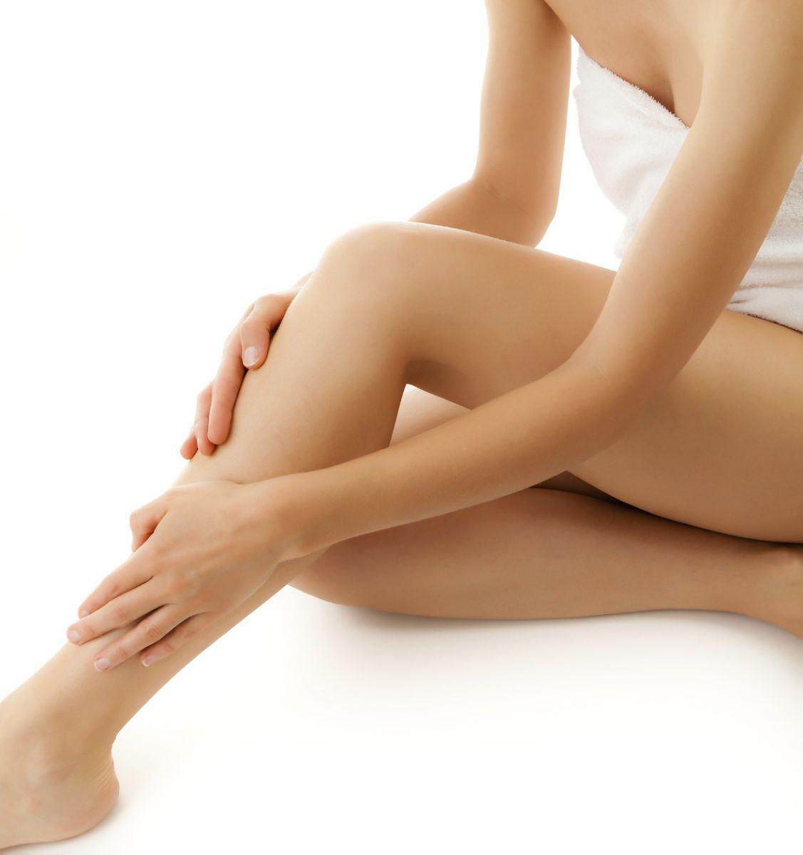 hogyan lehet segíteni a fájó lábakat a visszérben a lábak varikózisának lézeres kezelése