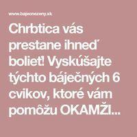 visszér kallanetika)