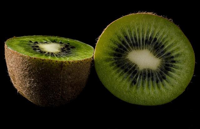 visszér és kiwi)