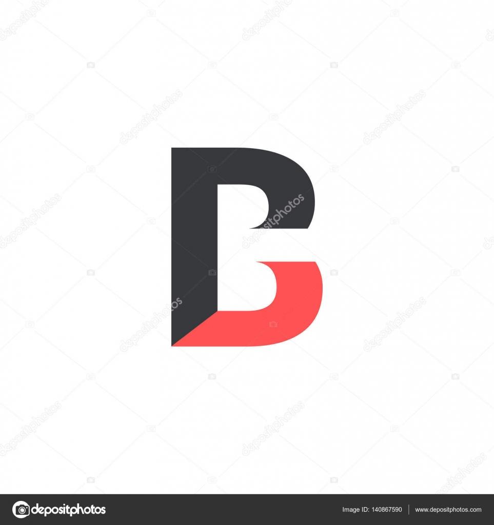 visszérgyógyszer b betűvel)
